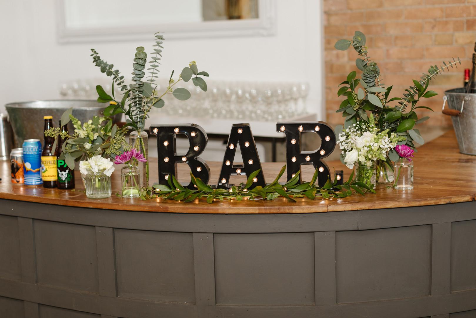 Wedding_Reception2019-12.jpg