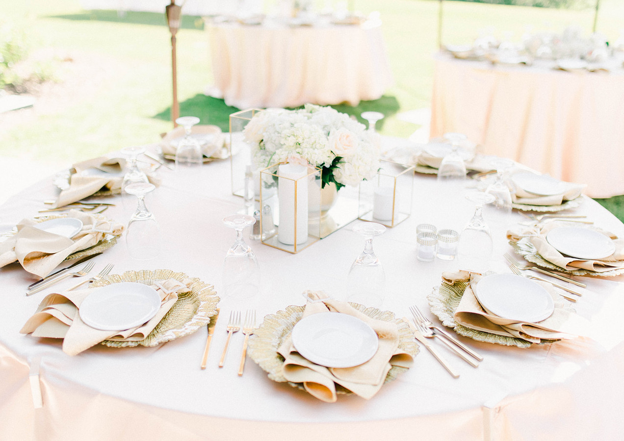 wedding-535_websize.jpg