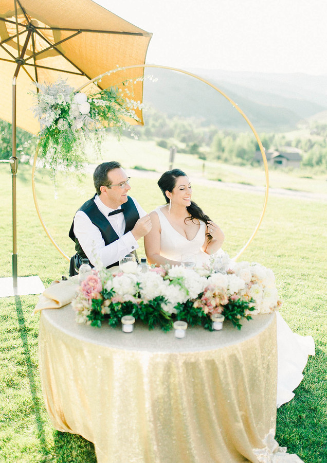 wedding-592_websize.jpg