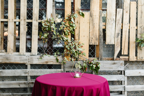 Wedding_Reception2019-19.jpg