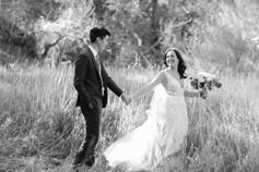 WeddingPictures2019-214.jpg