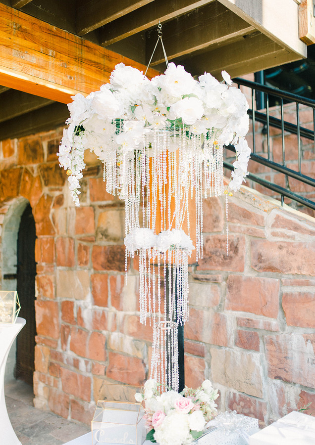 wedding-547_websize.jpg