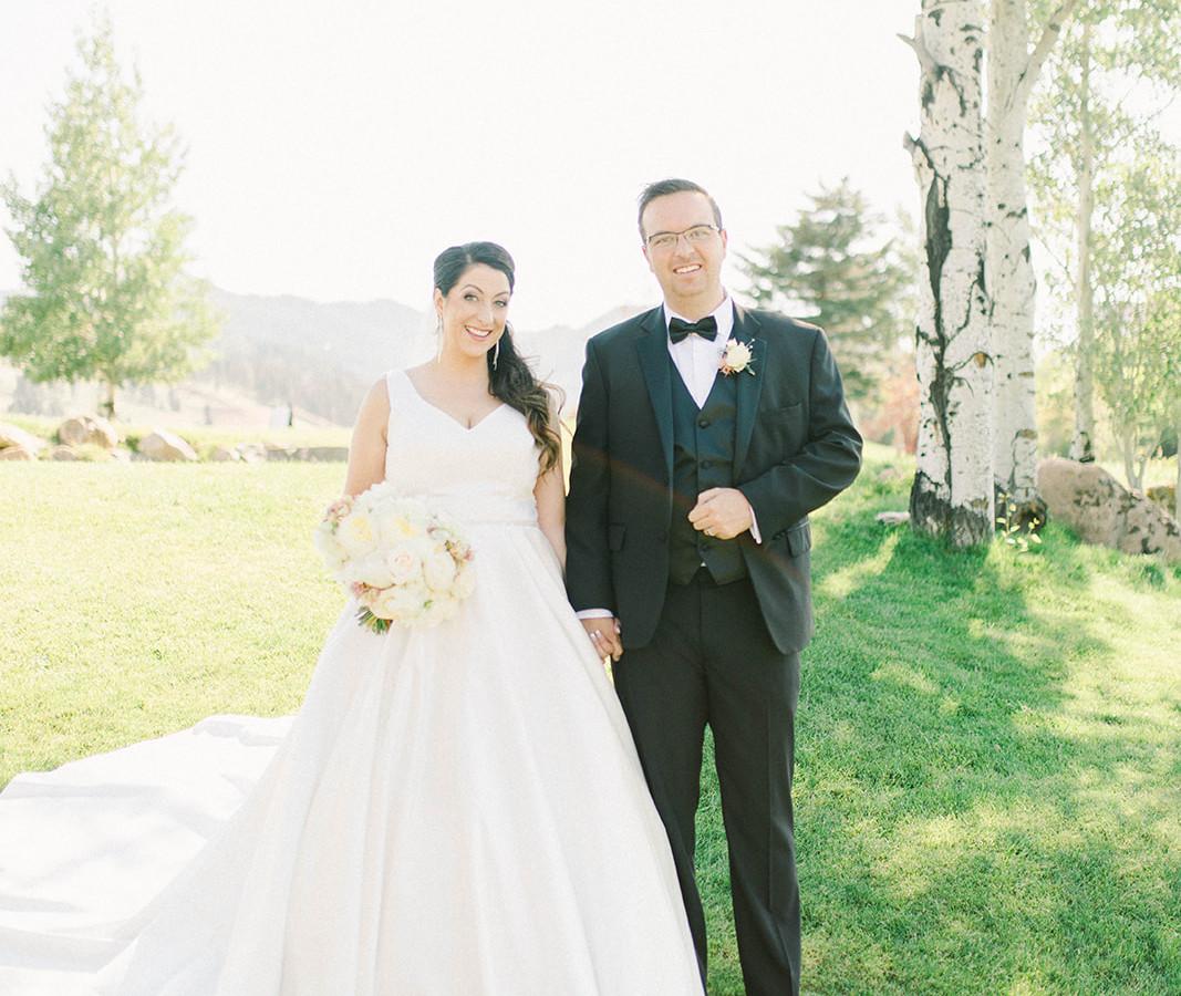 wedding-524_websize.jpg