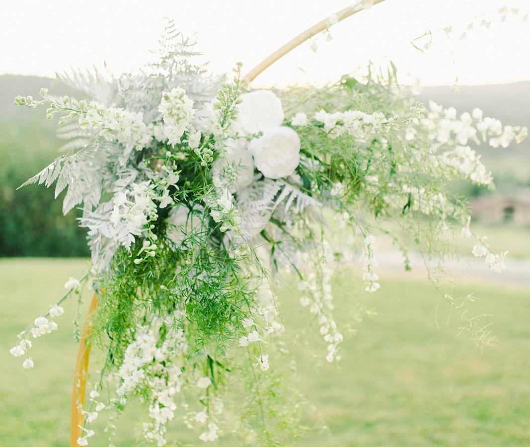 wedding-685_websize.jpg