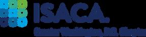 ISACA_logo_GreaterWashingtonDC_RGB-1.png