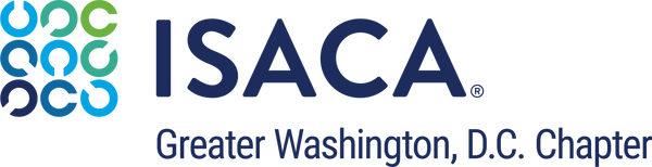 ISACA_logo_GreaterWashingtonDC_RGB-1.png