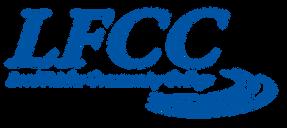 LFCC Logo Blue.png