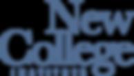 NCI-logo.png