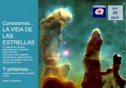 Rehacer_TallerEstrellas