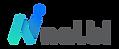 nalbi-logo-1280.png