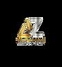 initial-letter-az-capital-logo-260nw-170