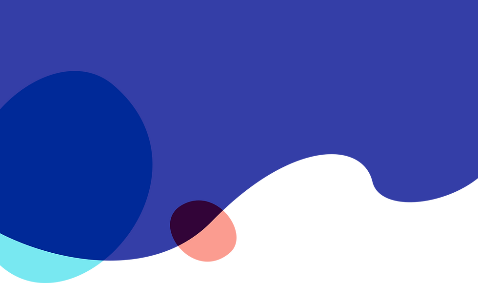 bg (2).png