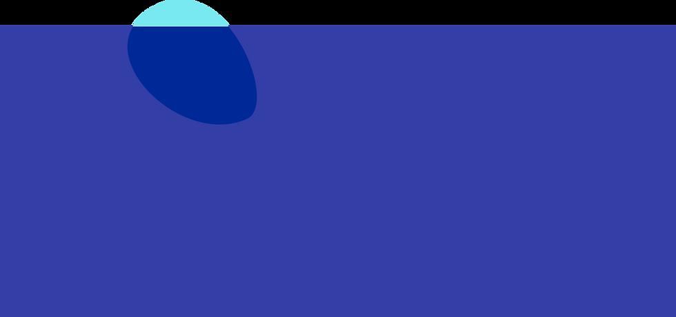 bg-02 (1).png