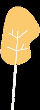 leaf-05.png