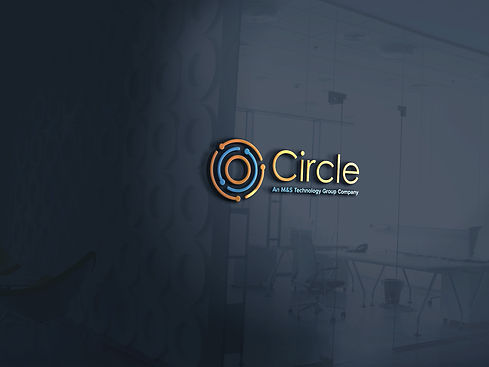 Circle_Logo_mock_up.jpg