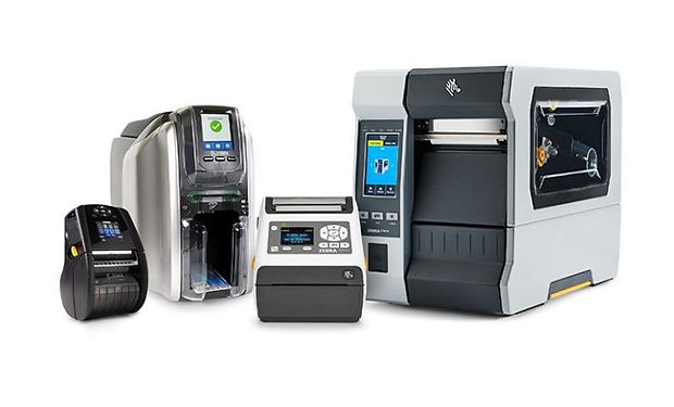 Zebra Printer.jpg