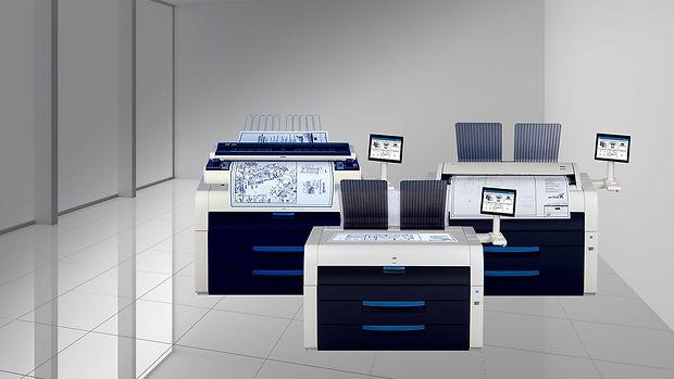 KIP Printer.jpg