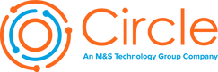 Circle_Color-Logo.png