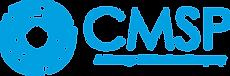 CMSP_Blue-Logo.png
