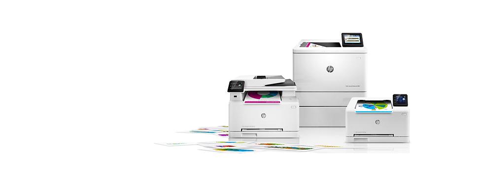 HP Printers 3.png
