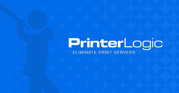 Printer Logc.png