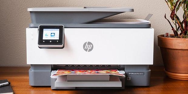 HP 2.jpg