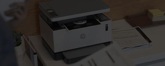 HP%20Printer_edited.jpg