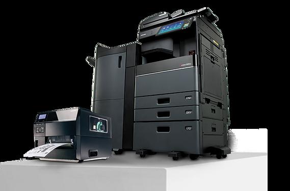 Toshiba Printer.png