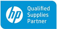 hp-supplies-partner-300x152.png