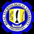 Rizal_Technological_University.png