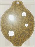 OcarinaAlone-119.png