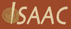 isaac-logo-notext.png