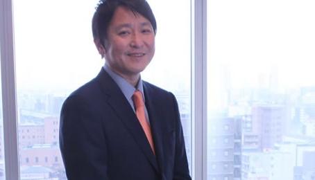 Forbes Japanにライトタッチテクノロジーの記事を掲載いただきました!