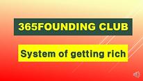 365FOUnding Club_EN_01.png