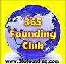 365founding.logo.jpg