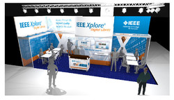 Xplore Booth_Page_06