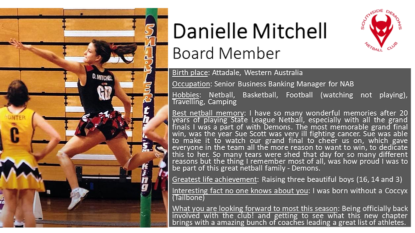 Danielle Mitchell.png