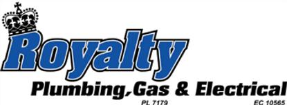 Royalty Plumbing.png