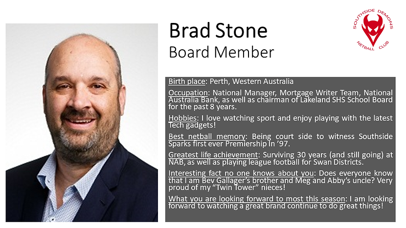Brad Stone.png
