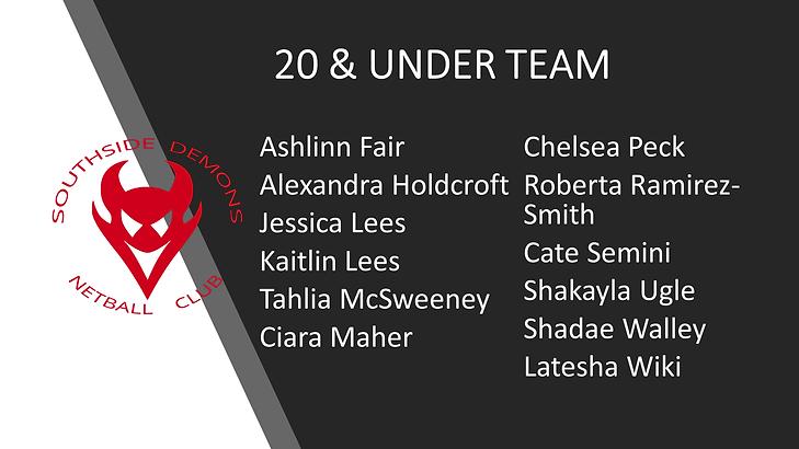 Team Annoucements - 20U FINAL.png