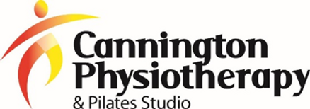 Cannington Physio.png