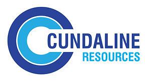 Cundaline Resources.jpg