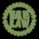 Hear Us Raw logo - grey and col-02 (1).p