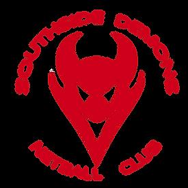 SDNC Logo 1 nb V3.png