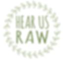 Hear Us Raw.png