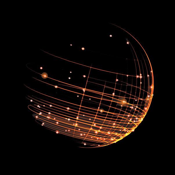 Sphere black bgd V2.jpg