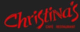 Christina's.png
