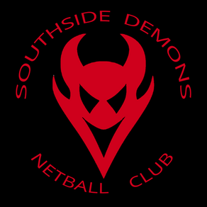 SOUTHSIDE DEMONS HAVE AN APP