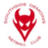 SDNC Logo 1 white b V1.jpg
