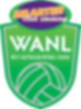 WANL (002).jpg